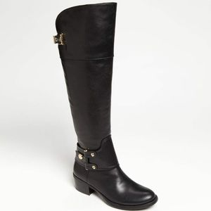 Vince Camuto Brooklee Boots